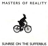 Masters Of Reality - 1. Incontournables