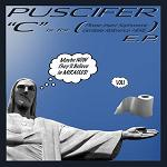 Puscifer - « C » Is for (Please Insert Sophomoric Genitalia Reference HERE)