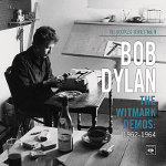 Bob Dylan - The Bootleg Series Vol. 9 – The Witmark Demos : 1962–1964