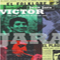 Victor Jara : an unfinished song